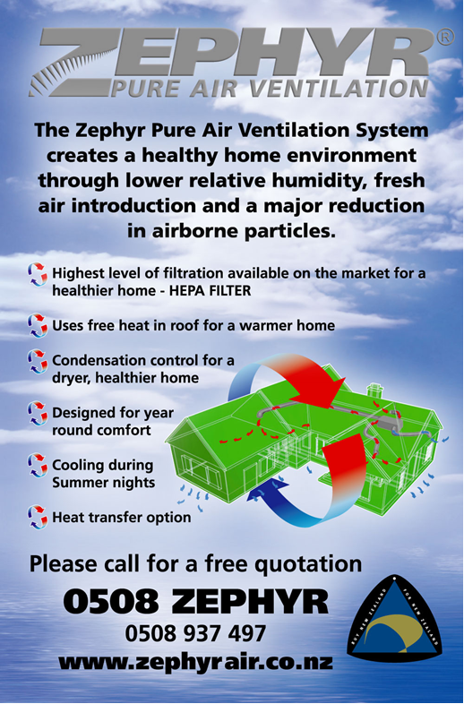 zephyr-new-ad-for-magzine