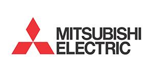 mitsubishi-electricals