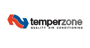 temperzone-heatpumps