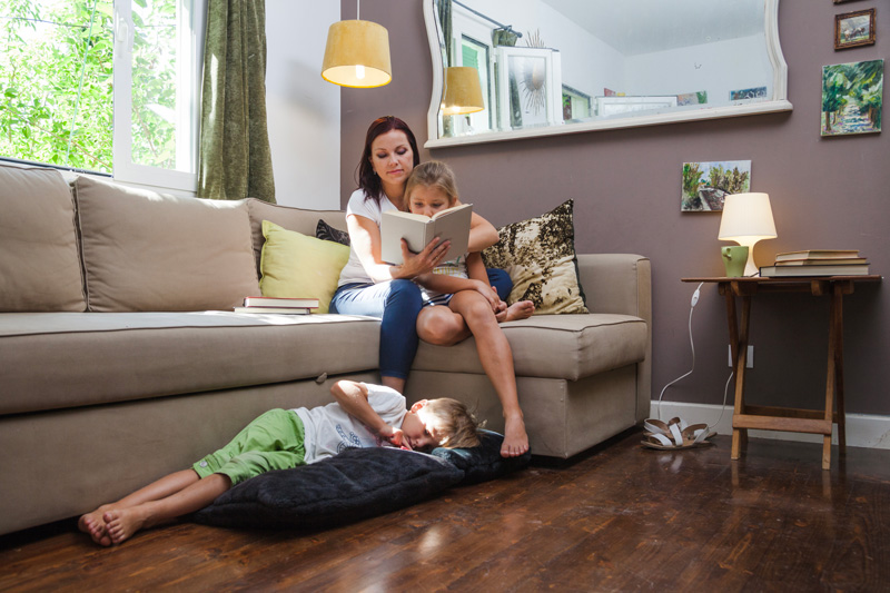 5 tips to keep your house cool over this summer without breaking bank jsr refrigration hamilton - Cooling house without ac tips summer ...